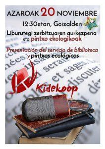 liburuen_kartela_1-pagina001