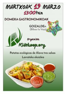 Patatak_kartela-página001