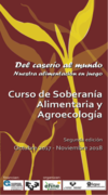 caserio_al_mundo-med