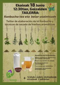 konbucha_tailerra-página001